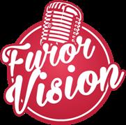 Furorvision